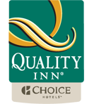 Quality Inn Klamath Falls - 4061 South 6th Street, 