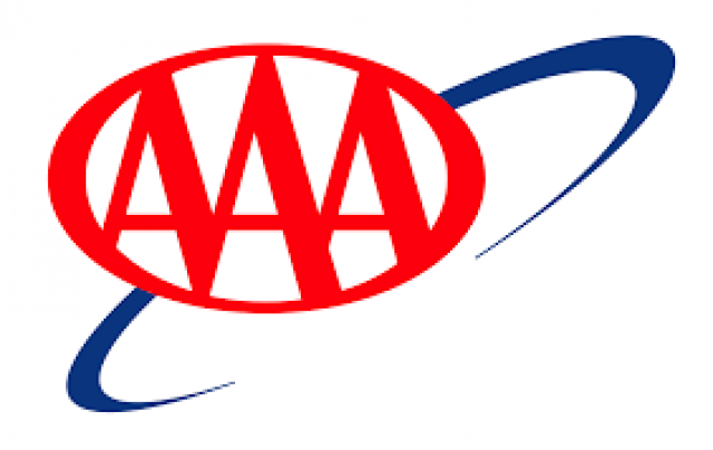 AAA Discount - 10% off your stay