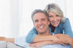Senior Discounts Available at Klamath Falls Vagabond